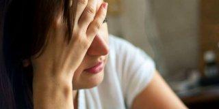Pogubno djelovanje briga na naše zdravlje