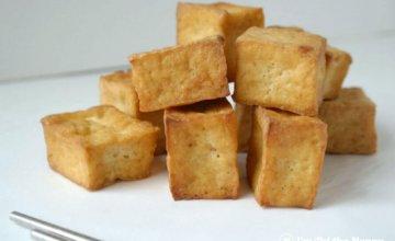 dimljeni-tofu