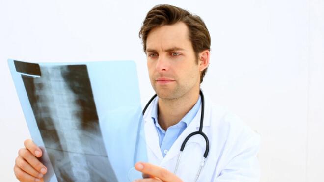 diskopatija dijagnoza