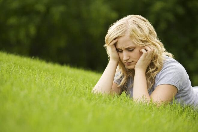 drustvena izoliranost