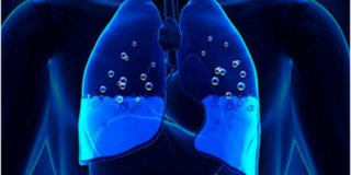 Plućni edem – uzroci, simptomi, prva pomoć, liječenje i čaj