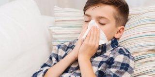 Enteroviroza – simptomi, uzroci i liječenje