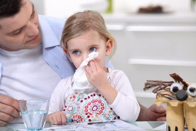 Enteroviroza-kod-djece