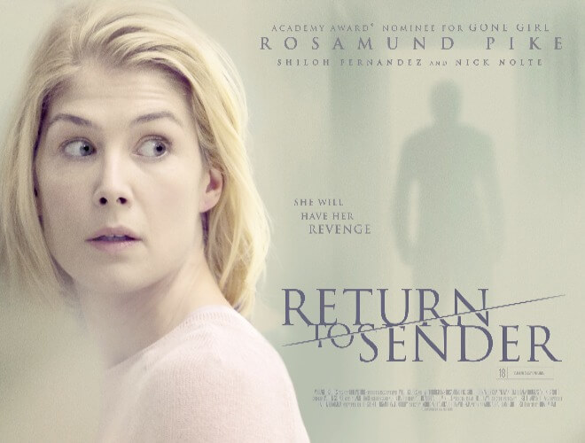 return-to-sender-film