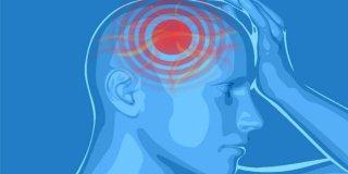 Bolovi u lijevoj strani glave – uzroci, simptomi i liječenje