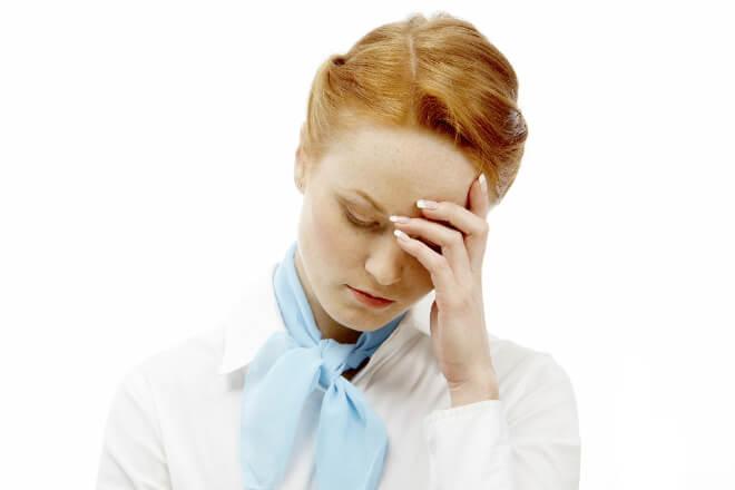 glavobolja-lijevo