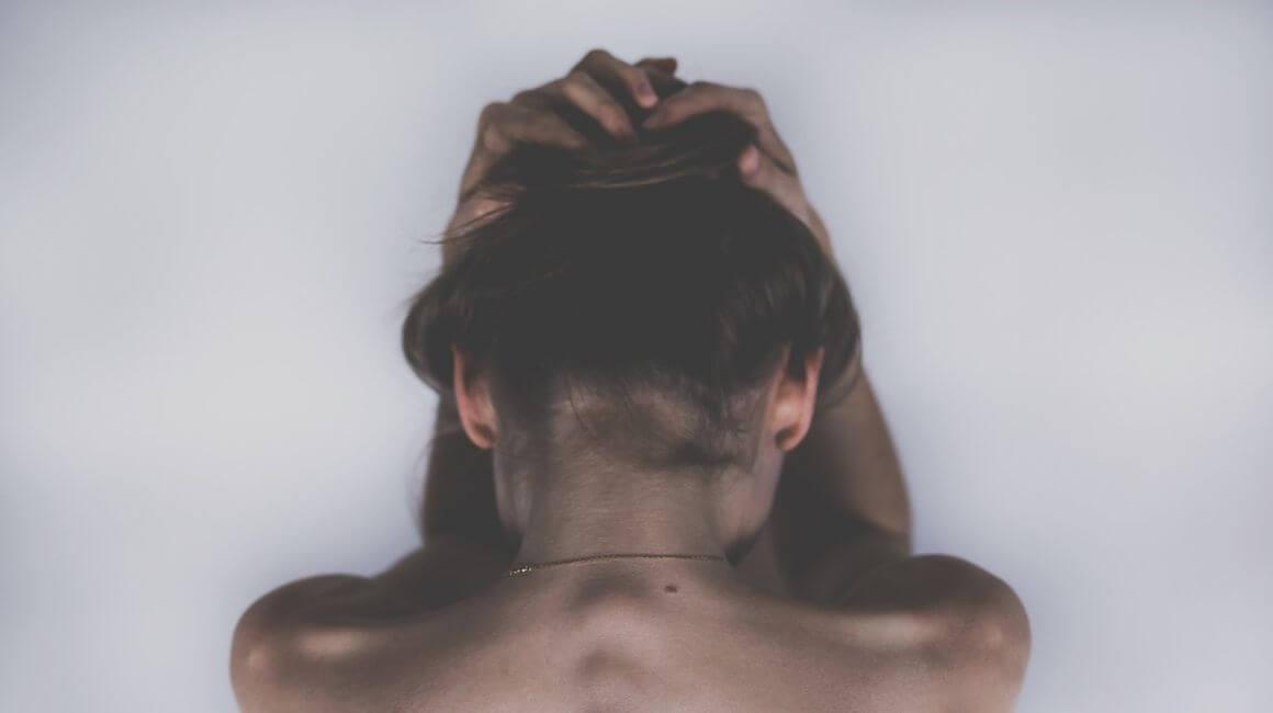 Glavobolja u potiljku