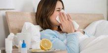 gripa-prevencija