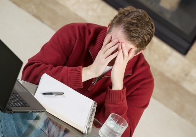 hipohondrija - izlozenost informaciji