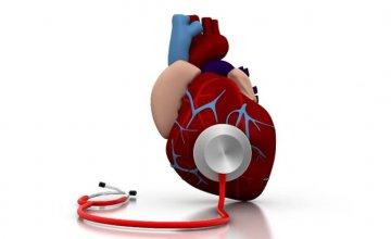 kako spriječiti srčani udar