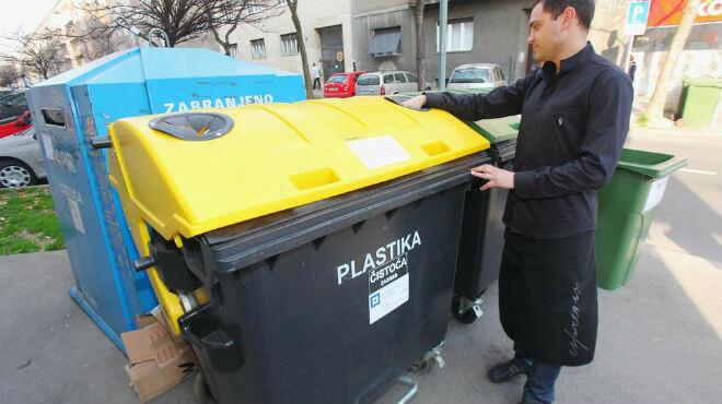 kontejner-za-plastiku