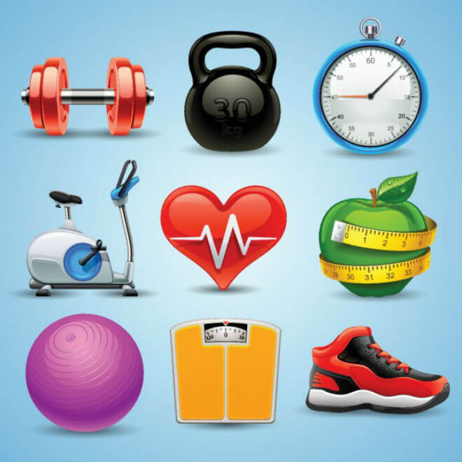 Kontrola krvnog tlaka
