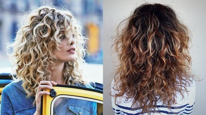 kovrcava-poluduga-frizura