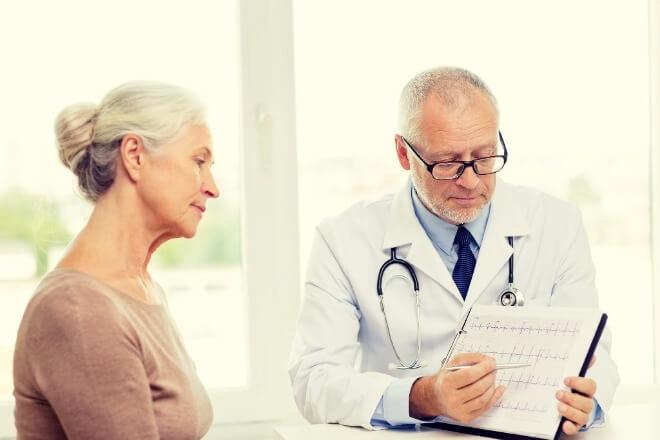 liječenje-dizartrije