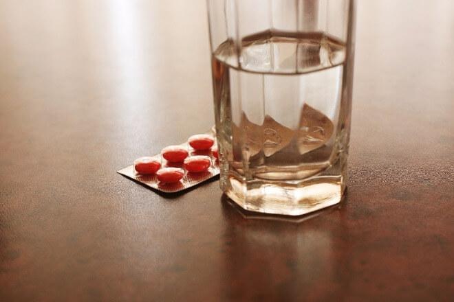 lijecenje-shizoafektivnog-poremecaja