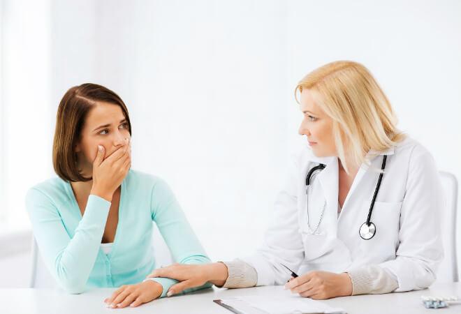 lijecnik-pacijent