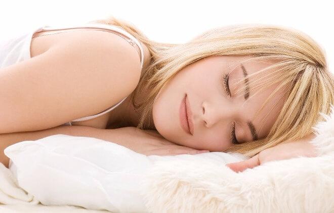 mjesečarenje-ili-somnabulizam