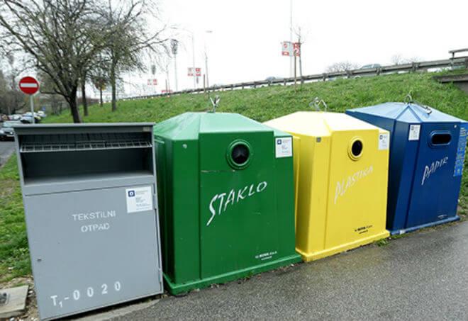 odvajanje-otpada
