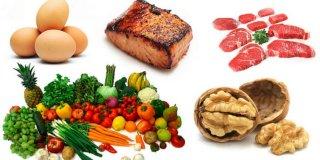 Paleo prehrana – namirnice, jelovnik, za autoimune bolesti