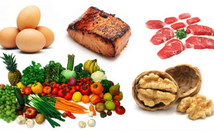 kako izgubiti 5 kilograma u 2 dana brzo smršati trebam li izbjegavati ugljikohidrate da bih smršavio