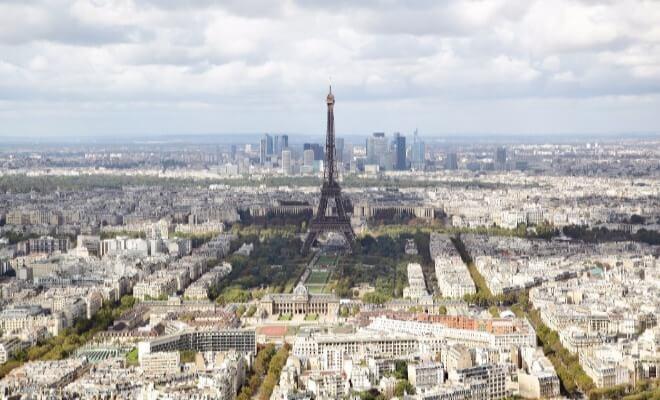 pariski-sindrom