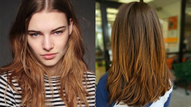 poluduga-slojevita-frizura