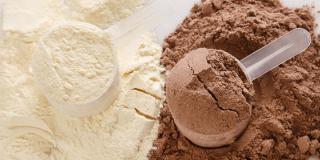 Whey proteini – kako ih koristiti, nuspojave i cijena