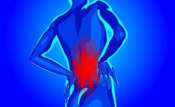 reiterov sindrom