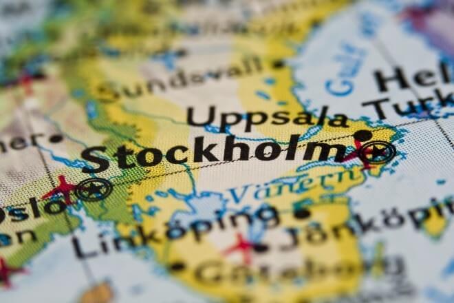 stockholm-stockholmski-sindrom