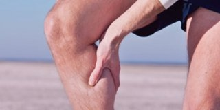 Tromb u nozi – uzroci, simptomi i prehrana