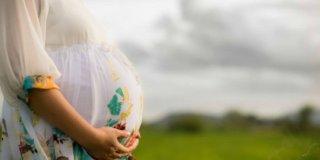 Inducirani porod – kada je potreban, kako izgleda, prednosti i nedostaci