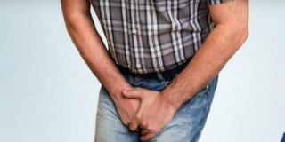 Upala testisa (orhitis) – uzroci, simptomi i liječenje