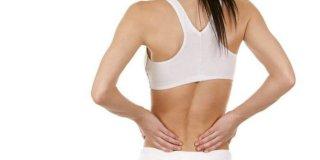 Vježbe za skoliozu – ciljevi, pravilno izvođenje, primjeri za sve oblike