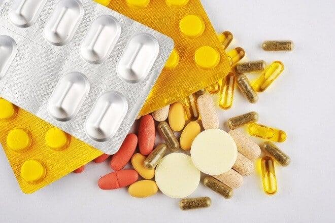 Antidepresivi-i-antipsihotici