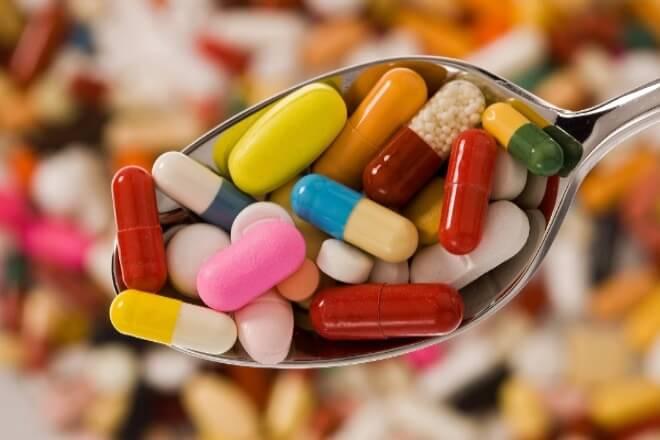 Antipsihotici-liječenje