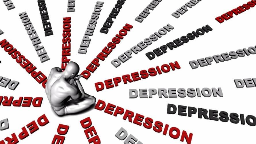 Bipolarna-depresija