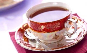 Čaj-od-korijena-sladića