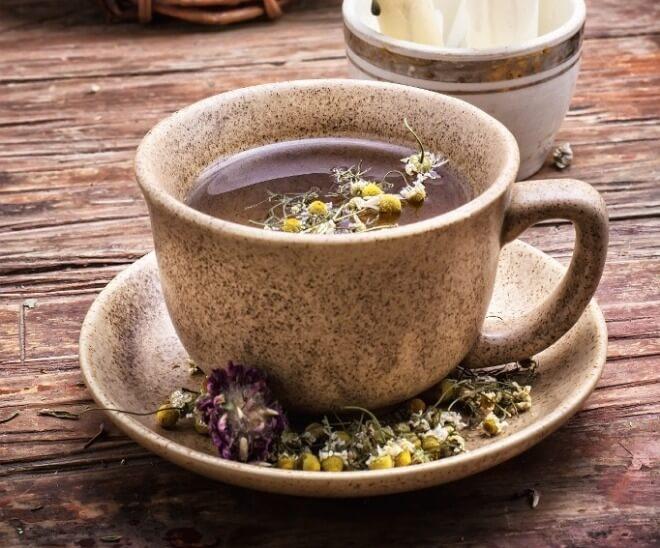 Čaj-od-korijena-sladića-priprema