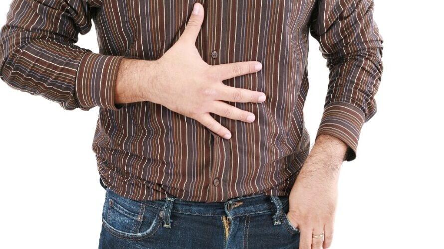Lijekovi-za-prostatu-bez-recepta