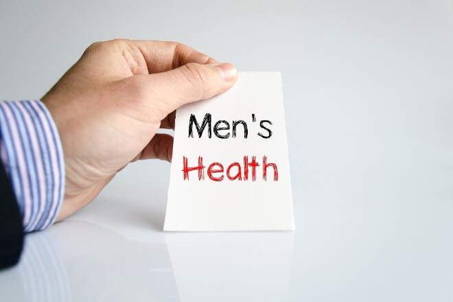 Prostata-muško-zdravlje