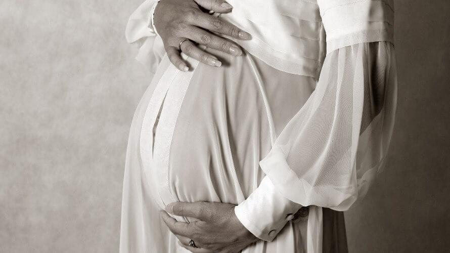 Soda-bikarbona-u-trudnoći