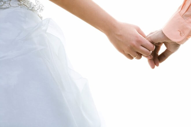 Strah-od-vjenčanja-i-braka
