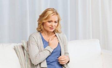 Uzroci-probadanja-u-prsima-na-lijevoj-strani-kod-žena