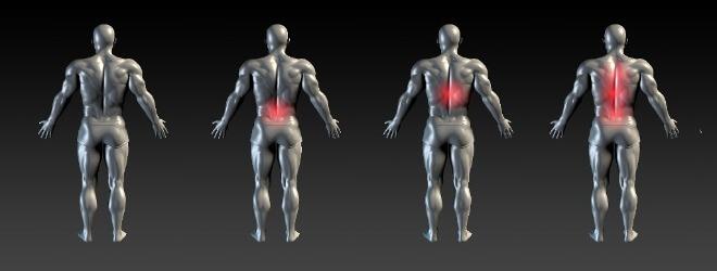 Vježbe-za-kralježnicu