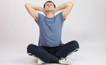 Vježbe-za-lumbalni-dio-kralježnice