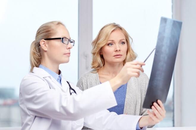 Savjet-liječnika-za-vježbe-kralježnice
