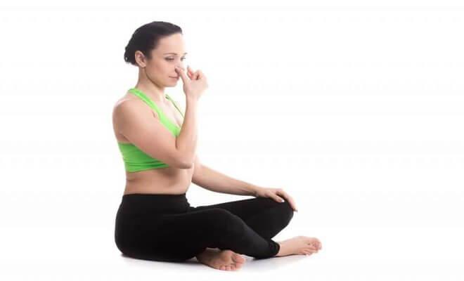 Alternativno disanje