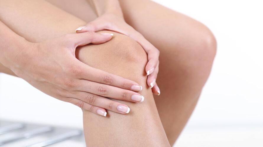 Halvizet a prosztatitis kezelésére