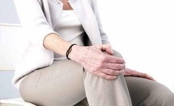 artroza naslovna