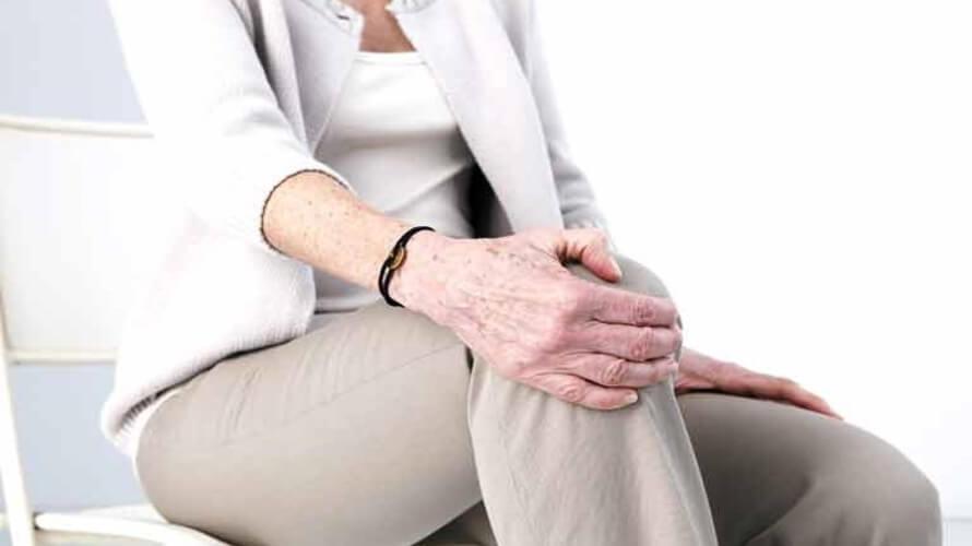 prirodni lijek za artrozu koljena